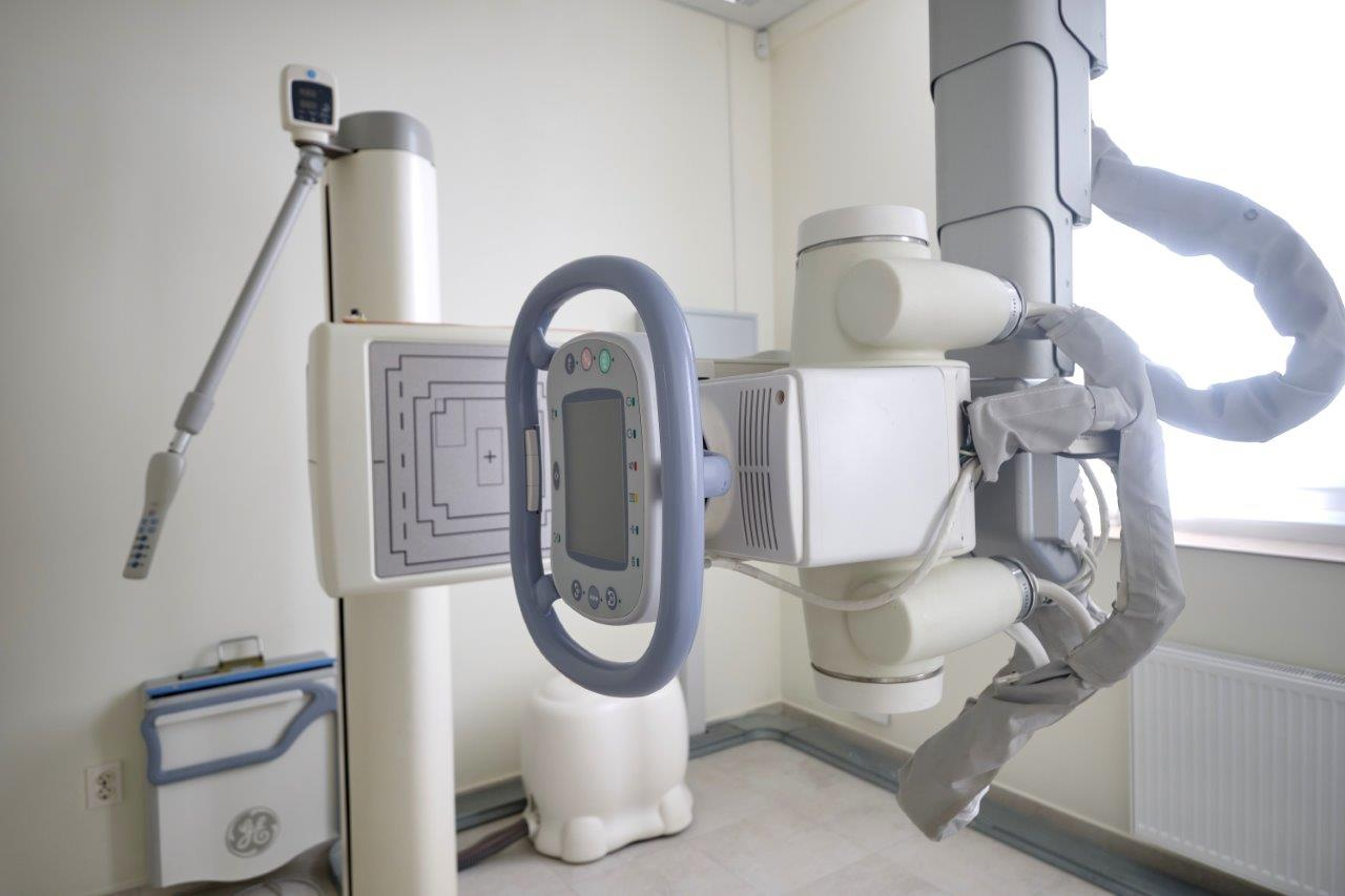 Медичний центр Вітамін Ужгород